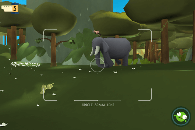 Snapimals: Tips, Hints and Strategies to Get Perfect Shots